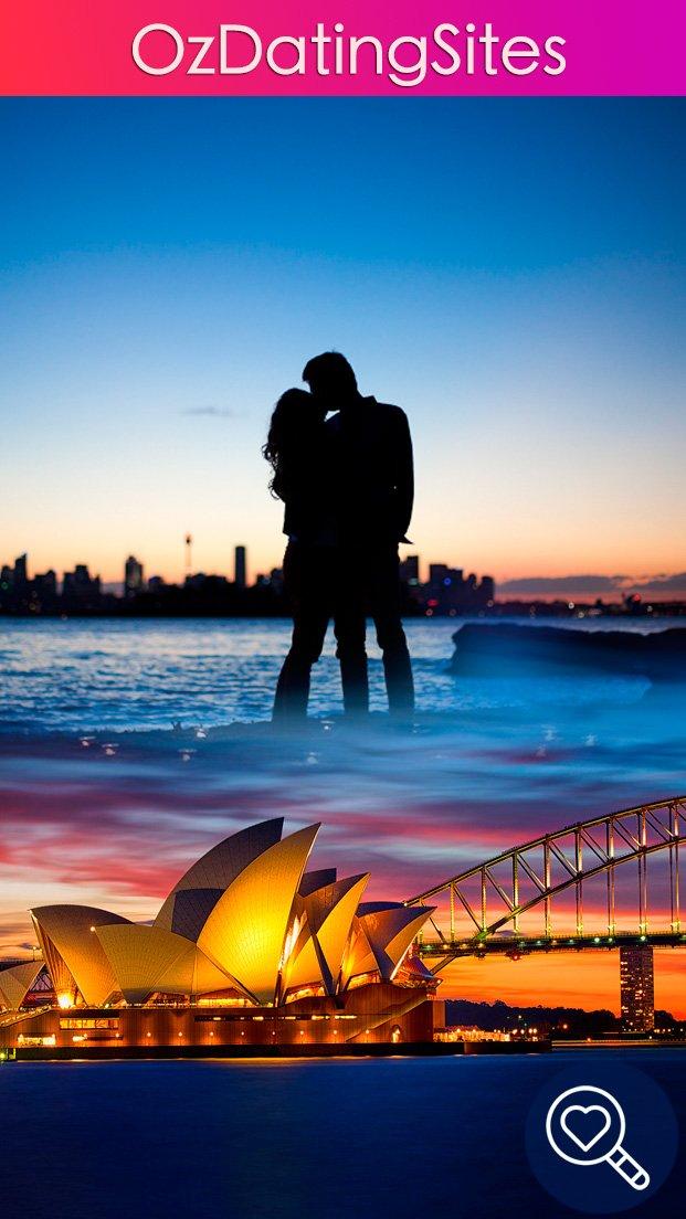 Australia Dating